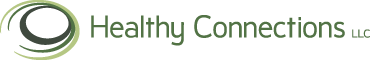 Healthy Connections Logo
